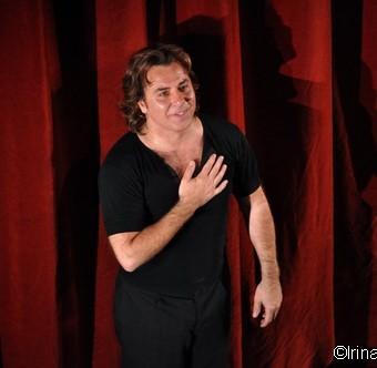 Manon, Vienna State Opera, 21.05.2011