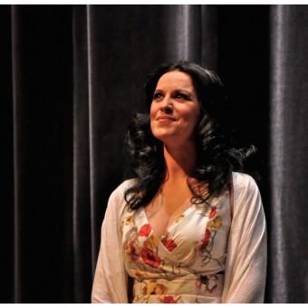 La Boheme, Staatsoper Hamburg, 30.03.2012