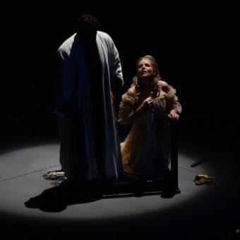 Otello, Opera Bastille Paris, 17.06.2011
