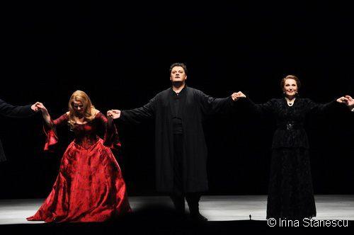 Otello, Paris, 17.06.2011