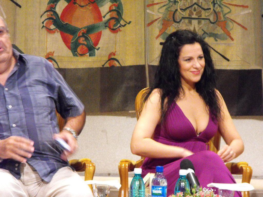 Conferinta de presa, Sarbatoarea muzicii, Bucuresti, 25.06.2009