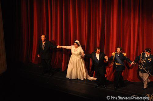 I Vespri Siciliani, Vienna, 09.09.2012