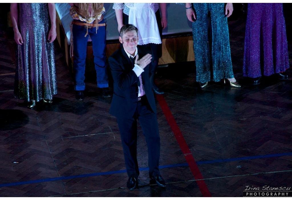 Evgeni Onegin, Bayerische Staatsoper, 09.05.2015