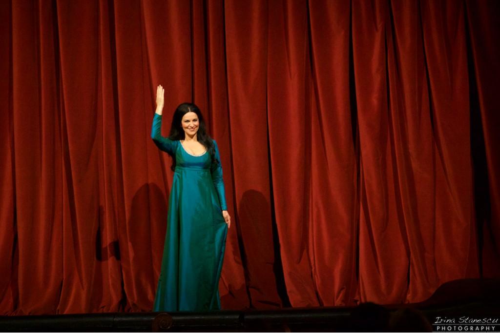 Tosca_Vienna State Opera_09.04.2016