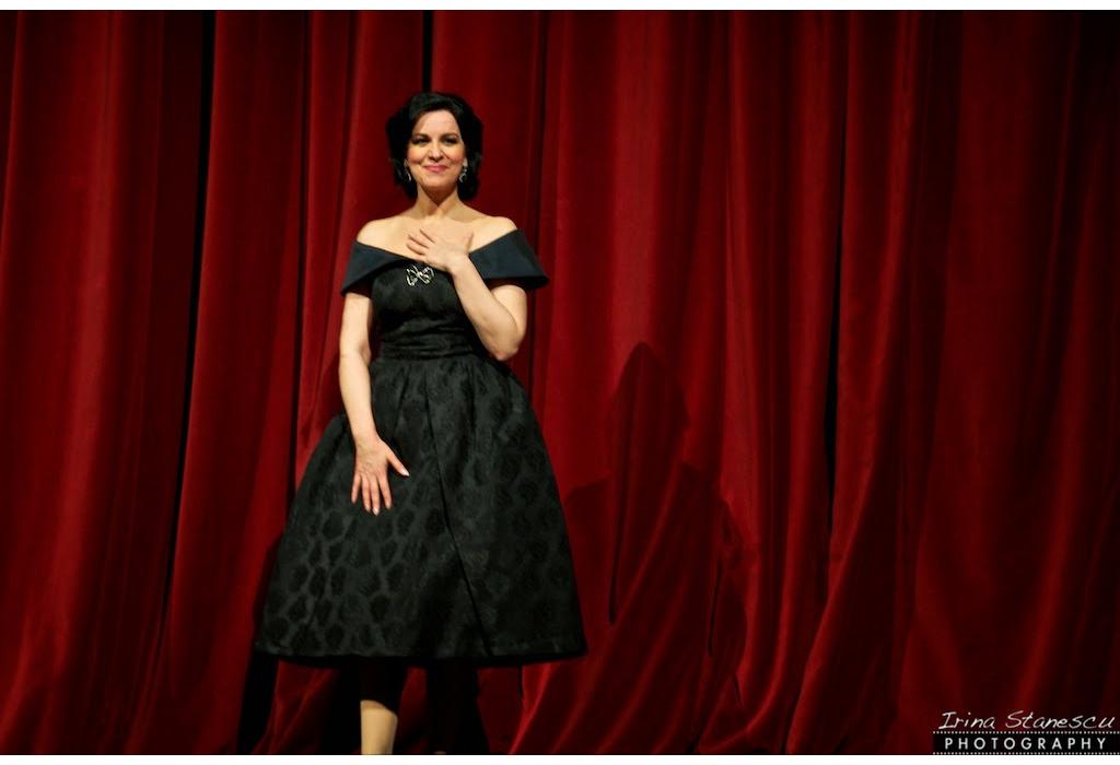 Werther, Vienna State Opera, 09.03.2015