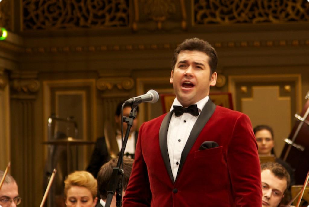 Teodor Ilicani