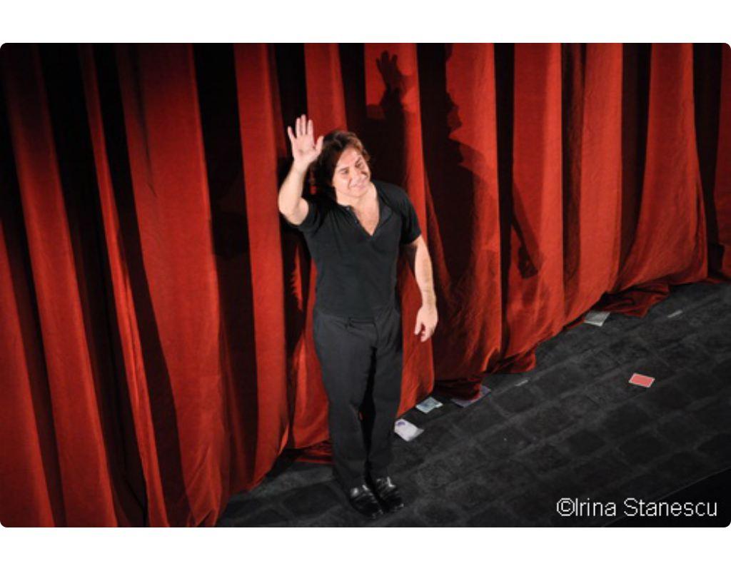 Manon, Vienna, 21.05.2011