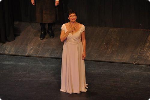Don Carlo, Vienna, 10.09.2012